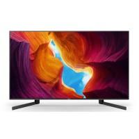TV SONY 49 inches 4K Smart KD-49X9500H( 4K, Smart, Android 9.0, Google Assistant.Voice Search,khung kim loại, màn hình tràn viền