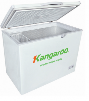 Tủ đông kháng khuẩn Kangaroo KG292C1