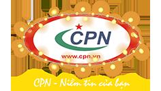 Siêu thị điện máy CPN Việt Nam