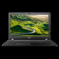 MTXT Acer  ES1-533-C5TS CDC N3350/4GD3/500G5/15.6HD/BT4/3C/ĐEN/LNX