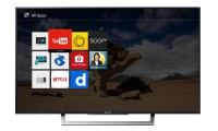 TV SONY 55 inch 4K Smart KD-55X7000F(4K HDR,4K X-REALITY Pro, Motionflow™ XR 200 (50 Hz gốc) )