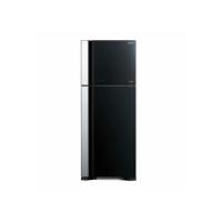 Tủ lạnh Hitachi 450L inverter R-FG560PGV8-GBK