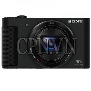 Máy ảnh KTS Sony HX90V - Black - Độ phân giải 18.2 Mpx; Zoom 30X; LCD 3.0; NFC Wi