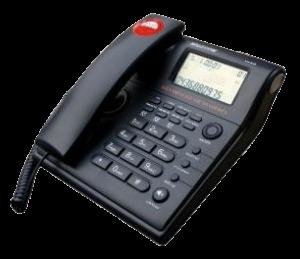 Máy điện thoại bàn Widecom VN 929