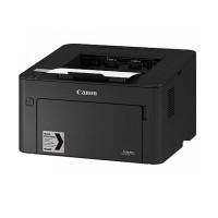Máy in Laser Canon LBP162DW -in  A4 đảo mặt-wifi ,1200x1200dpi, 256MB, 28 trang/phút, LCD, khay giấy 250 tờ, 051/051H