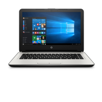 MTXT HP 14-BS563TU-2GE31PA Intel Core i3-6006U/4GB/1TB/14 HD/Dos/Gold
