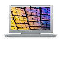 Máy tính xách tay Dell Vostro V7570 70138770