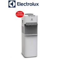 Cây nước nóng lạnh Electrolux EQACF01TXWV, 3 vòi lấy nước: nóng - thường - lạnh, nóng, 4L, lạnh: 2L