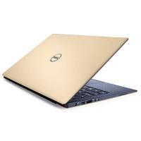 MTXT Dell Vostro V5459-70069883  Intel Core i7-6500U/8G/1000GB/14