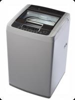 Máy giặt LG 8,5kg lồng đứng inverter T2385VSPM