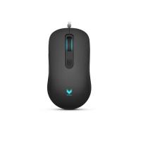Chuột quang Rapoo V16 Gaming (USB)