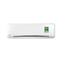 Điều hòa Panasonic Inverter 2 chiều; ~9000btu; Gas 32, dàn nóng : CU-Z9TKH