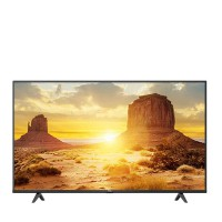 TV TCL 65 inches Smart 4K 65P618, AI-IN, Android P 9.0,HDR10,Micro Dimming,Loa 19w,1457x838x83.5mm