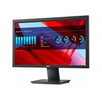 "Màn hình máy tính TN Dell E2220H 21.5"" - 1920x1080 60Hz, 5ms, 250cd/m2, VGA, DP"