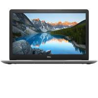 "MTXT Dell Inspiron-Kyloren15 7570 782P81  i7-8550U/8G4/256G SSD+1000G/15.6"" FullHD/VGA 4G 940MX/Windows 10 + Office 365/Silver"