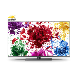 Smart Tivi Panasonic 4K 65 inch TH-65FX800V
