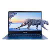 MTXT Asus UX430UA-GV126T Intel Core i5-7200U/4G/256GBSSD/UMA/14 FHD/Alu/FG/Mouse/Bag/Win10/Xanh