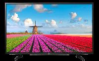 TV LG 49 inches 49LJ510T(FHD, Công nghệ âm thanh vòm - Virtual Surround, DVB-T2,HDMI:2,USB)