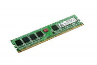 DDR3 Kingmax 2G bus 1600 / PC3-12800 CL9
