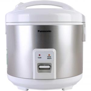 Nồi cơm điện Panasonic 1.8L SR-MVN187LRA