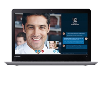 MTXT Lenovo ThinkPad 13 G2 20J1A00JVA i5-7200U/4G4/128GSSD/13.3 FHD/IPS/TPM/Alu/Dos/Bạc