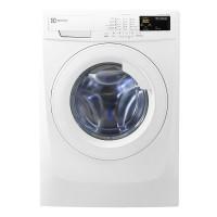 Máy giặt Electrolux 7kg cửa trước EWF80743(850 vòng/phút)