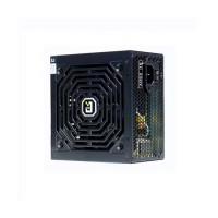 Nguồn máy vi tính Jetek J300 300W – (20+4) Pin +12VCPU/1*ATA 3*SATA