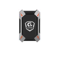 GIGABYTE™ Xtreme Gaming SLI HB bridge (1 slot spacing) - GC-X2WAYSLI
