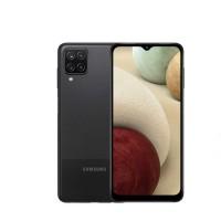 Điện thoại Samsung Galaxy A12 - Black -128GB SM-A125FZKHXXV