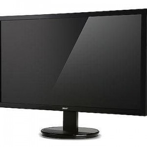 Acer K202HQL (UM.IW3SS.010) 19.5 inch/VGA