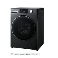 Máy giặt cửa trước Panasonic 10,5Kg Inverter NA-V105FX2BV(14 Chương trình,Công nghệ Blue Ag+)