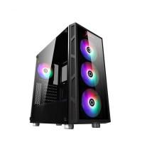 Vỏ máy tính Xtech F6 - ATX