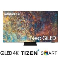 TV Samsung 55-inch Neo QLED 4K QN90A 2021 - Tizen; FreeSync; Multi-View; PQI 4500; BT4.2; Loa 4.2.2 60W; 295W