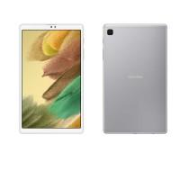 "Samsung Galaxy Tab A7 Lite Silver 8.7"" (2021) 3GB/32GB/8MP&2MP/4G LTE/Phone/mSD/1x nano SIM/5100 mAh"