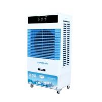 Máy làm mát không khí Daikio DKA-06000A , 6000 M³/H, 150 W, ≤ 65 dB, 70 L, 4 chế độ
