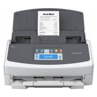 Máy quét 2 mặt Fujitsu Scanner iX1500, tốc độ 30ppm/60ipm (quét màu, 300 dpi), khay  giấy 50 tờ.    Kết nối wifi (hỗ trợ kết nối 4 thiết bị cùng lúc), USB 3.0.                              OCR: ABBYY FineReader for ScanSnap, hỗ trợ font tiếng Việt