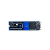 Ổ cứng thể rắn SSD M.2 2280 WD Blue 250GB WDS250G1B0C- PCIe NVMe 3.0 x2, TLC, R/W 1700/1300, SATA3 8Gbps