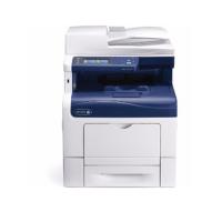 Photocopy Fuji Xerox S2320CPS