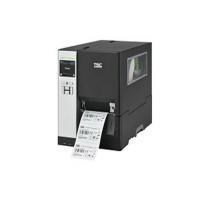 """Máy in tem mã vạch TSC  MH640 -Tốc độ 6 IPS( 152mm/giây)- 600 dpi-Bề rộng in được: 104 mm(4.09"""") -Bộ nhớ: 512 MB Fla"""