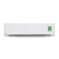 Điều hòa Panasonic Inverter 2 chiều 18000 Btu, dàn nóng CU-YZ18UKH