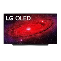 TV Oled LG 65-inch  OLED65CXPTA  ( 4K, Smart, Voice Seach, WebOS, Apple Airplay2, AI, Loa 40w