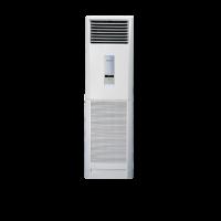 Điều hòa tủ đứng Panasonic 1 chiều 18.000btu - CU-C18FFH (cục nóng)