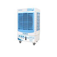 Máy làm mát không khí Daikio DKA-04500D, 4500 M³/H, 220W