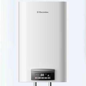 Bình nước nóng gián tiếp Electrolux 50 lít EWS502DX-DWE, 2000 W, Malaysia