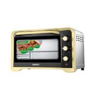 Lò nướng Sanaky VH359N2D  (1600W,35L, 542x390x334 )