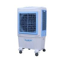 Máy làm mát không khí Daikio DKA-05000D , 5000 M³/H, 135 W, ≤50 dB, 45L,4 chế độ