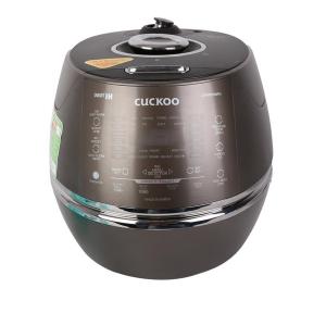 Nồi cơm áp suất điện tử Cuckoo CRP-CHSS1009FN, CS 1455W 1,8 lít