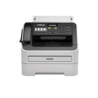 Máy Fax Laser đa chức năng ( Fax, In , Photo) Brother FAX-2840 - A4/A5 in 20 trang.p, 600dpi, 16mb, khay giấy 250 tờ, USB