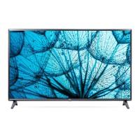 TV LG 32-inch 32LM575BPTC - FHD, Voice Seach(phải mua thêm khiển AN-MR19), Dolby Audio,AI ThinQ,Bộ Xử Lý Lõi Tứ