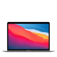 Apple Macbook Air 13 SpaceGrey Apple M1/8GB RAM/256GB SSD/13.3 inch IPS/Mac OS - MGN63SA/A